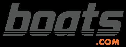Boats_com_logo_6c5d001c04-1